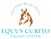 Equus Curito Equine Center