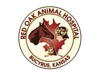 Red Oak Animal Hospital