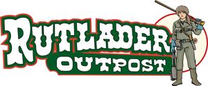 Rutlander Outpost