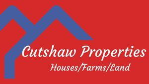 Cutshaw Properties