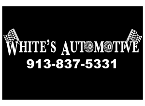 White's Automotive
