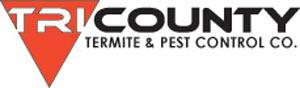 Tri County Termite and Pest Control Co.